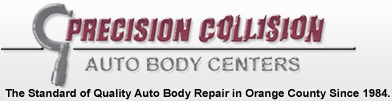 Auto Repair Orange County